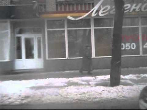 12.02.2011 Zaporizhzhya.Ukraine.wmv