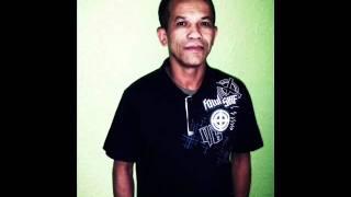 04 - Coração de Pedra - Ribeiro do Forró