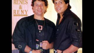 João Renes & Reny - Multidão