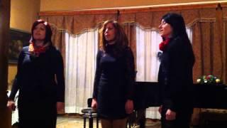 Концерт на Звездана Новаковиц, Живко Братанов и Slovena Quartet в Балабанова къща 7