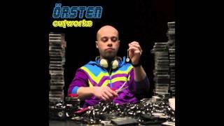 Orsten - Intro
