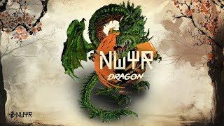 NWYR - Dragon