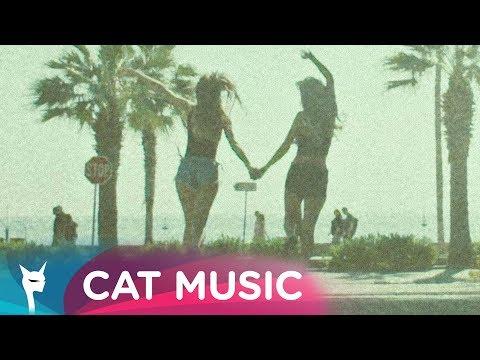 Sasha Lopez - Feeling Good ft. Ale Blake & Evan