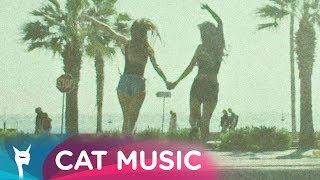 Sasha Lopez - Feeling Good ft. Ale Blake & Evan (Official Video) width=