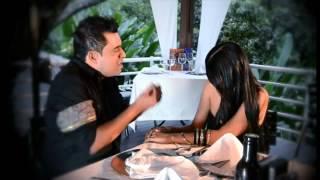 LUIS MATEUS OLVIDAME VIDEO OFICIAL HD   YouTube