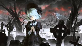Nightcore ~ Get Out Alive