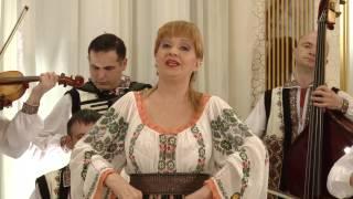 Ileana Ciuculete şi Orchestra Fraţii Advahov (Chişinău) - Asta este boala ta
