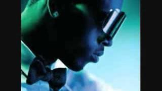 Chris Brown ft. Luke James - Crawl