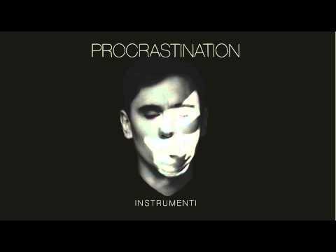 instrumenti-melancholia-itnemurtsni