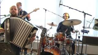 hudobná skupina SOUL zo Starej Ľubovne