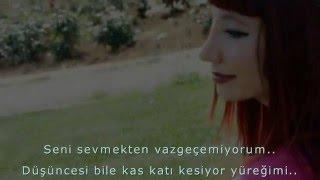 Elsa Ebru - Ne sandın sen beni ( YENİ / 2016 )