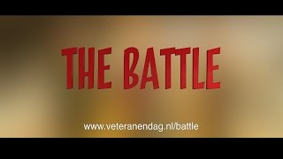 The Battle HD