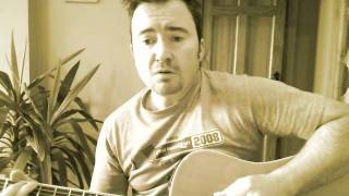 Please Don't Make Me Cry cover UB40