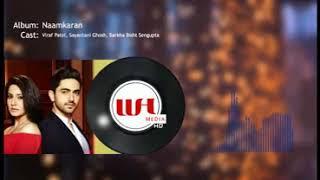 Chal Meri Jaan Full Audio  II WHMediaworks