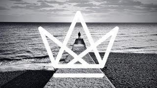 Obseen - Touch (feat. Ash Leigh)
