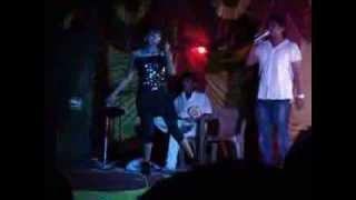 Madhav Rai Maithili Singer( Live Balha Durgapuja )
