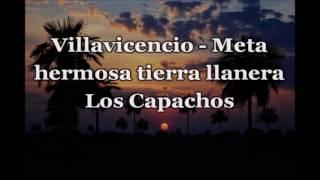 Reynaldo Armas - egoismo letra