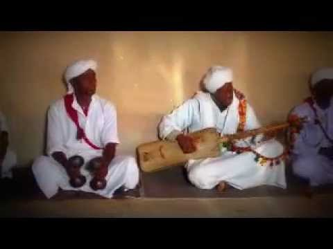 Gnoa musicians.MPG