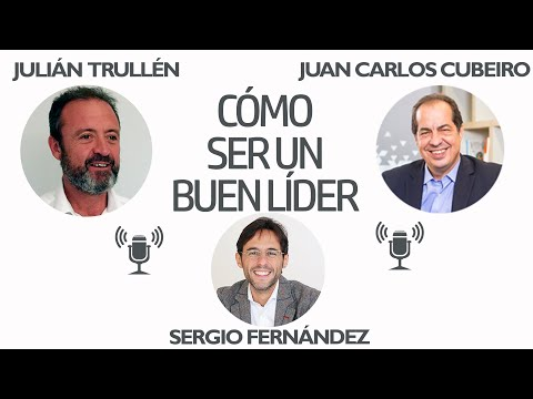 Entrevista en Punto Radio a Julián Trullén