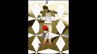 Jay Jay ft NSG kuze sta xinte pa bo