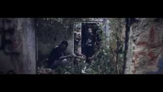 1. 'Los Hijos De La Calle' - Remik González Ft. DJ Mushk - 'Maria 2015'