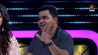 Rupee ki Rupee acting matrame cheyali...Vanda cheyakudadu #StartMusicTelugu Tomorrow at 11:30 AM