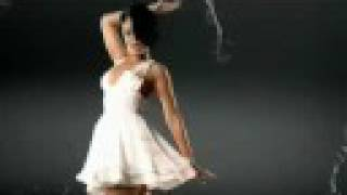 Strongella (Rihanna Vs Kanye West feat. Daft Punk)