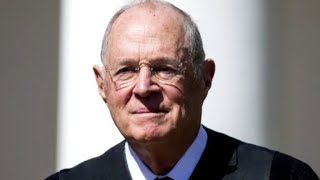 Former Kennedy law clerk on why Supreme Court justice is retiring now