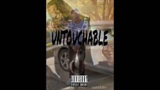 Phat G - Untouchable (Remix)
