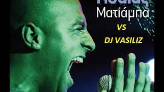 Dj Vasiliz-Africa Darbuka Remix 2011