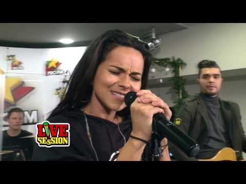 INNA - Cum ar fi? | ProFM LIVE