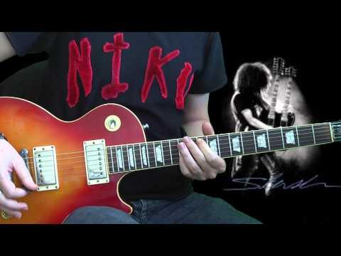 guns-n-roses-knockin-on-heavens-door-live-tokyo-92-full-guitar-cover-niko-slash