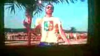 Н О В О - Жоро Рапа Feat. Мис Парти - Танцувай с мен