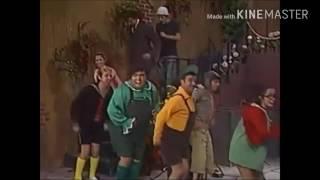 MC Chaves - Me Deu Onda ( VilaClip Music) (ChZilla)