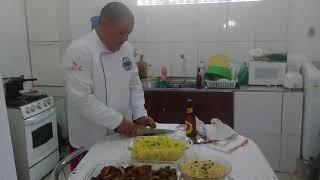 Vamos almoça família castelo branco(2)