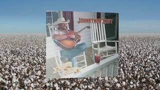 """Johnathan East - """"Land of Cotton"""" album release Friday March 3, 2017"""