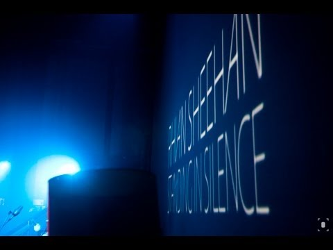 rhian-sheehan-standing-in-silence-part-9-quanktv