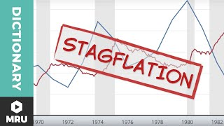 What Is Stagflation?