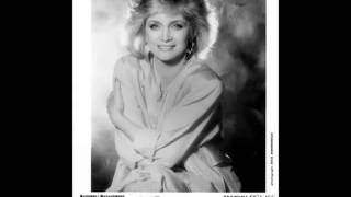 Barbara Mandrell -- I Was Country When Country Wasn't Cool