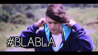 Bla Bla - Rafa Arrieta (Video oficial)