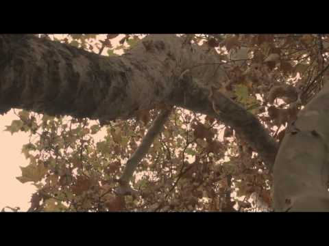 jorge-gonzalez-nada-es-para-siempre-video-oficial-tiran0rez