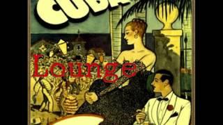 Celia Cruz - Melao de Caña (Vintage Cuba Lounge)