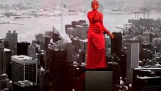 SADE -  Cherish The Day 2 LIVE United States June 2011