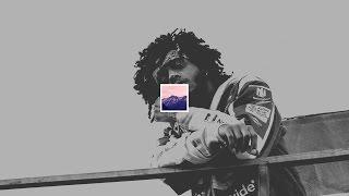 [ FREE DL ] 6lack x PartyNextDoor Type Beat 2017 - Time Prod @NateTheHitmaker