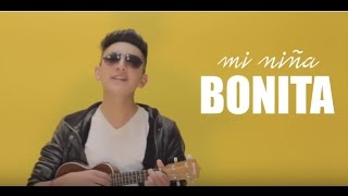 Nickand - Te Encontre (Official Lyric Video)