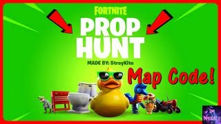 The best prop hunt map right now videos / Page 2 / InfiniTube
