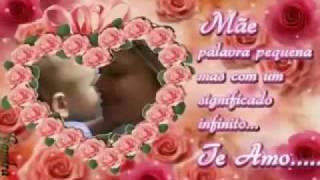 Feliz_dia_das_mães_homenagem_significado_da_palavra_Mãe_telemensagem_de_voz_(feminina).mpg