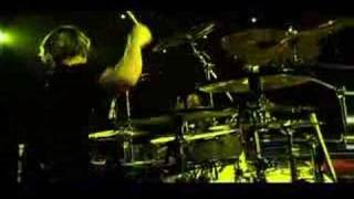 Ray Luzier Audition