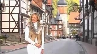 Helene Fischer - Es gibt niemehr einen Morgen danach