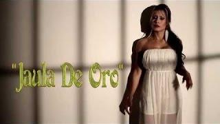 Wolfine - Jaula De Oro LETRA
